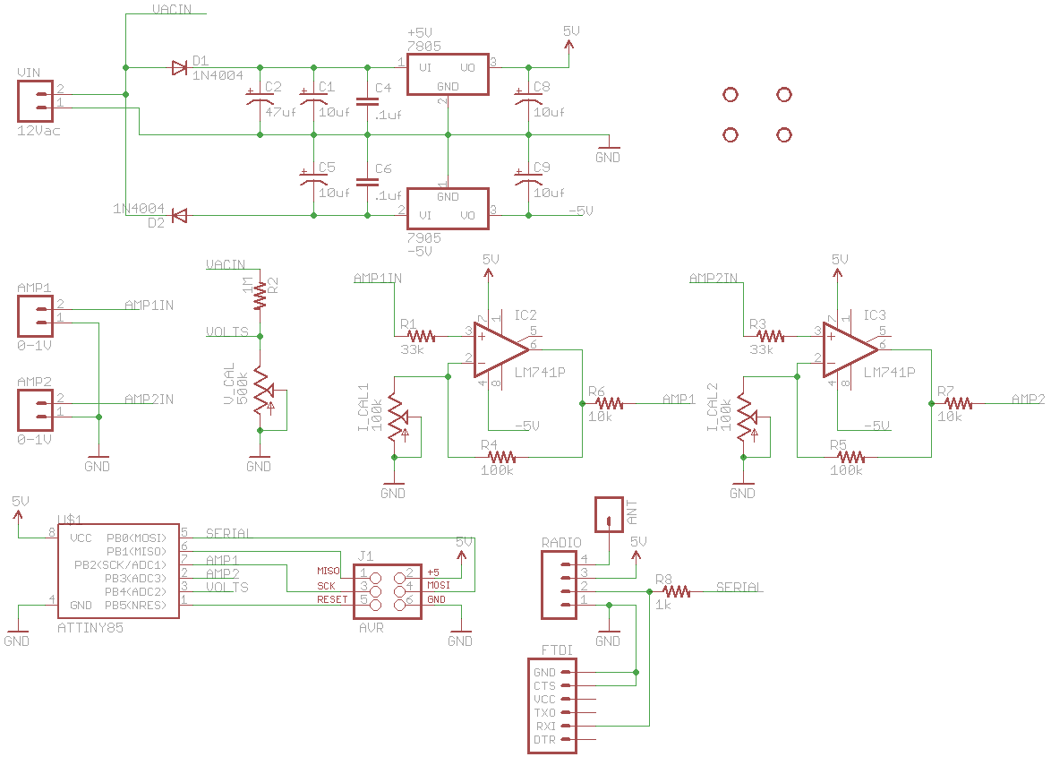 (circuit diagram