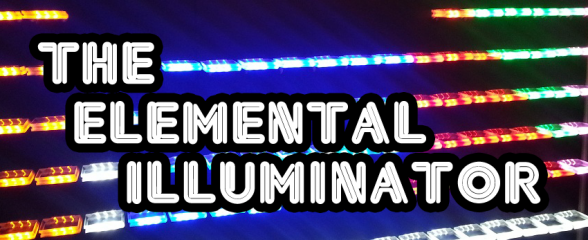 The Elemental Illuminator