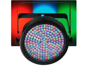 DMX LED light